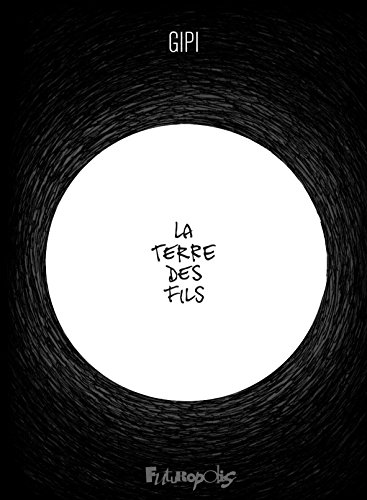 """<a href=""""/node/19688"""">La terre des fils</a>"""