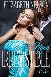 Irresistible Vol. 2 (Adrian Grayson) (English Edition)