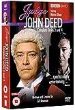 Judge John Deed - Series 3 and 4 [Import anglais]