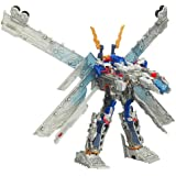Transformers Dark of the Moon Action Figure - Ultimate Optimus Prime