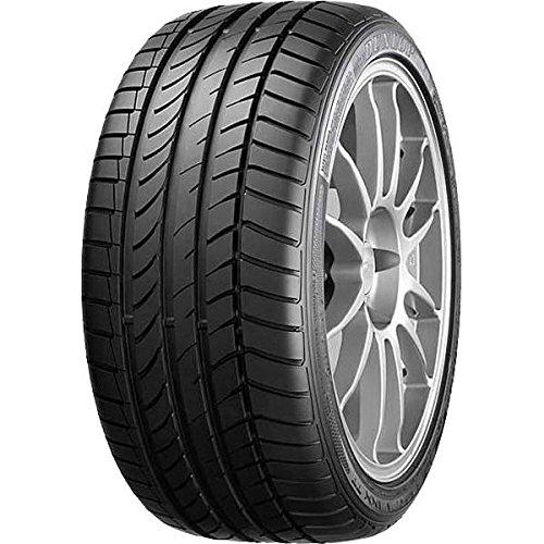 Pneu Eté Dunlop SP Quattromaxx 275/40 R22 108 Y