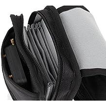 haida 100Serie Insertar 6piezas bolsa de filtro para filtro soporte, 100x 100mm o 100x 150mm cuadrado o rectangular filtros