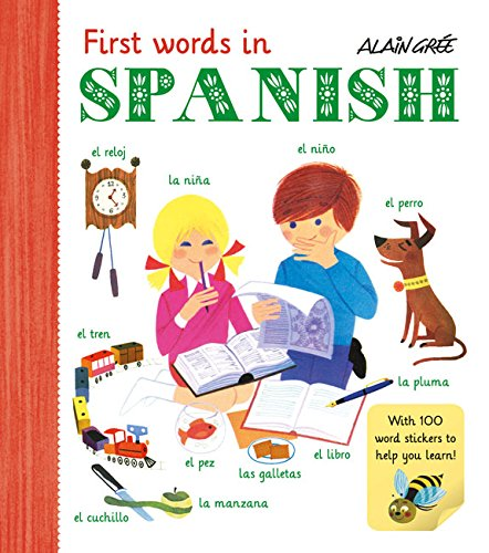 alain-gree-first-words-in-spanish