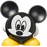 iHome DYM66 Mickey Enceintes PC / Stations MP3