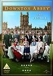 Downton Abbey: The Finale [DVD] [UK I...