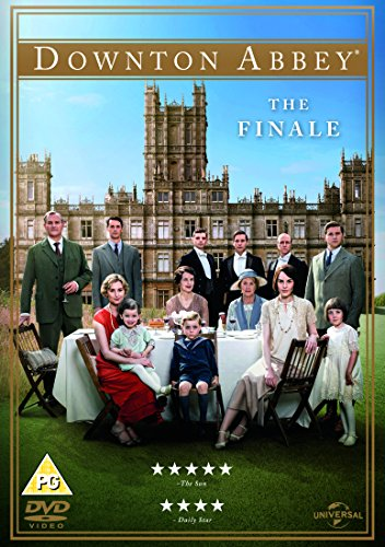 downton-abbey-the-finale-dvd