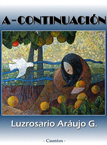 Descargar libros gratis en francés A-Continuación B01D1WU1U2 en español PDF FB2 iBook