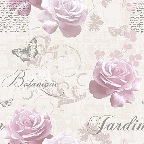 muriva-127502-botanical-garden-wallpaper-roll-pink