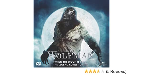the wolfman movie in hindi free download hd