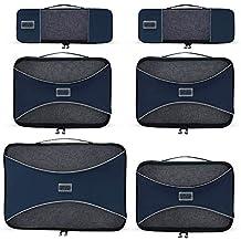 Valigie Cubes Ultraleggero Accessori Organizer Pro Per Borse Packing wXqRxFA
