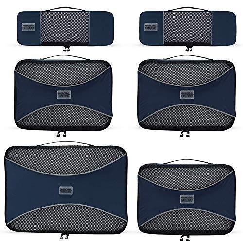 Pro Packing Cubes Packwürfel
