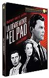La Fièvre monte à El Pao [Édition Digibook Collector Blu-ray + DVD]
