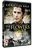 The Flowers of War [DVD] (2011)
