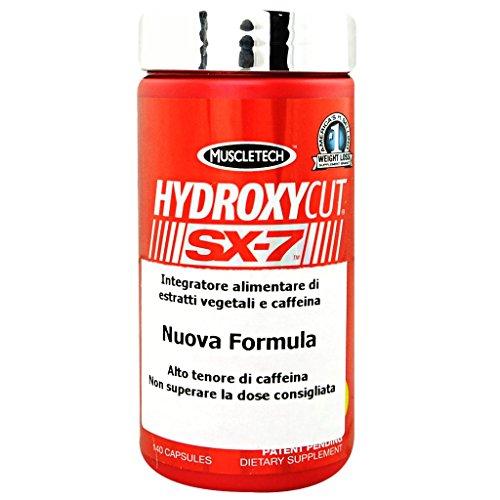 muscletech-hydroxycut-sx-7-140-cps