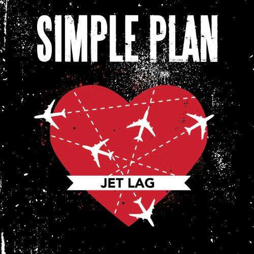 Jet Lag (feat. Marie-Mai)