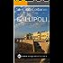 Gallipoli (Miniguide Turistiche Vol. 5)