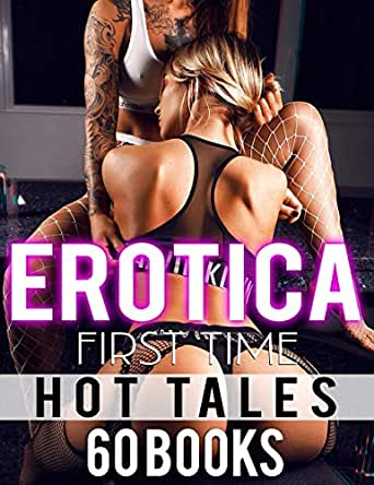 Authoritative Erotic sport stories and