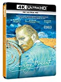 Loving Vincent (4K Ultra HD)