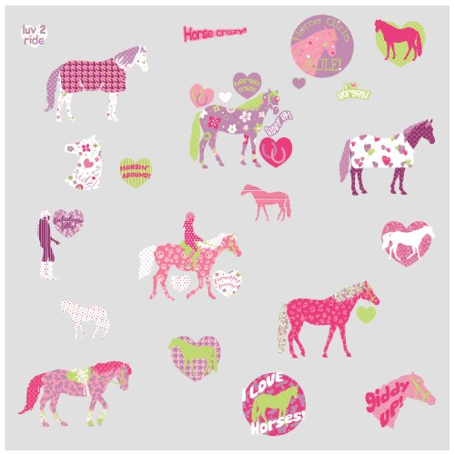 roommates-repositionable-childrens-wall-stickers-horse-crazy