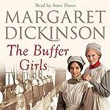 The Buffer Girls