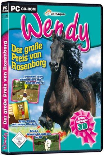 wendy-der-grosse-preis-von-rosenborg