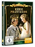 König Phantasios ( DDR TV-Archiv )