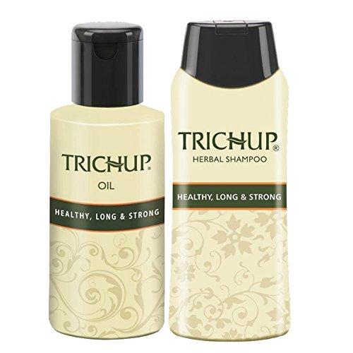 trichup-paquete-de-3-por-saludable-largo-fuerte-cabello-puro-herbario-natural-cuidado-cabello-petrol