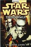ISBN 3442369800