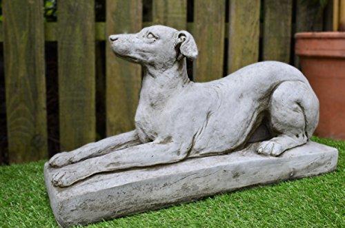 greyhound-on-plinth-hand-cast-stone-garden-ornament-statue-dog-sculpture