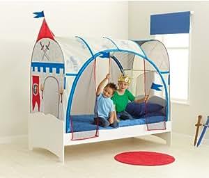 worlds apart knights lit simple fonction tente cuisine maison. Black Bedroom Furniture Sets. Home Design Ideas