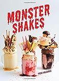 Monster Shakes