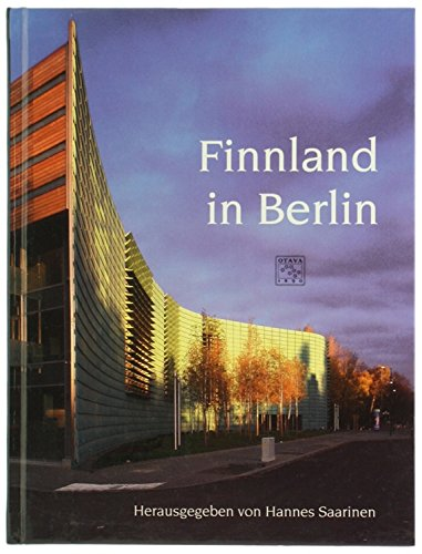 Finnland in Berlin