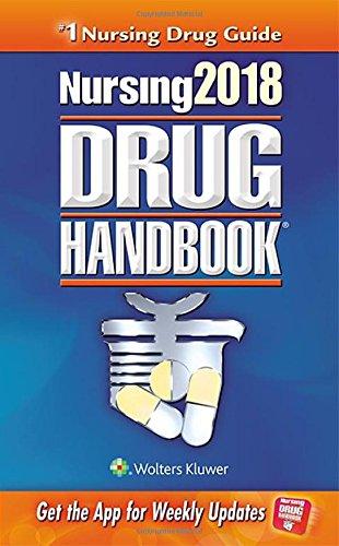 Lippincott Biochemistry Book Pdf