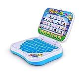 Presto Educazione Studiare Multifunzione Giocattolo Bambino Interattivi per Imparare Laptop Computer Gioco Macchina per Bambini
