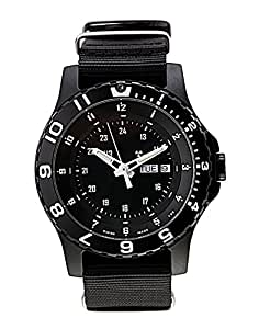 Traser P6600.41F.13.01 Type 6 Montre Homme
