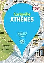 Athènes de Collectifs