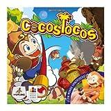 Maldito Games Cocos Locos (Castellano)