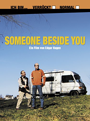 someone-beside-you
