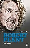 Image de Robert Plant: Ein Leben