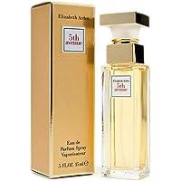 Elizabeth Arden 5th Avenue Eau de Parfum Femme Vaporisateur
