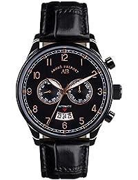 André Belfort 410210 - Reloj