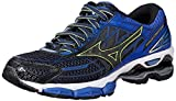 Mizuno Wave Creation 19, Scarpe da Running Uomo,...