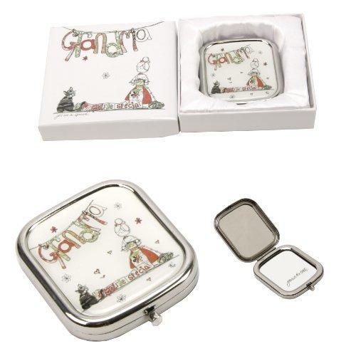 tracey-russell-grandma-metal-et-epoxy-big-wishes-design-miroir-compact-dans-un-coffret-cadeau