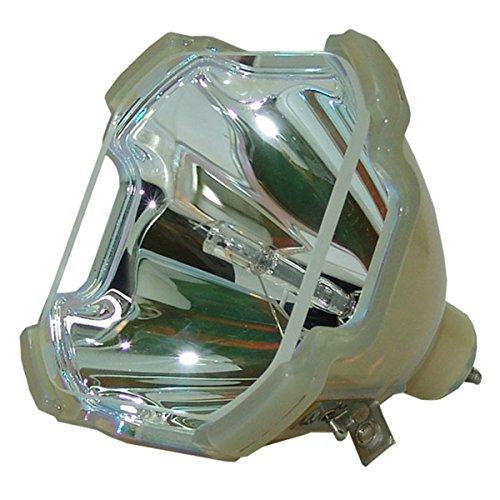 codalux Performance Ersatzlampe für Ask Proxima SP-LAMP-004
