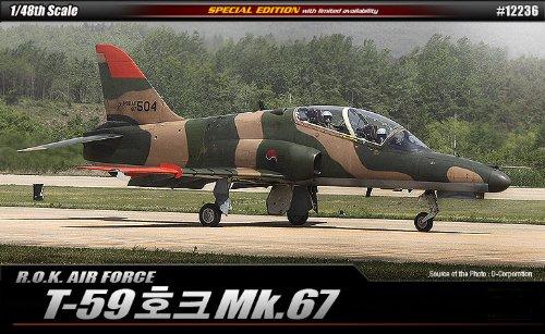 aeromodelismo-escala-148