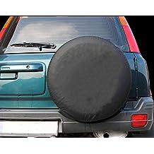 76-79cm// 29-31 SMKJ Eagle Auto Reifentaschen Reifen Schutzh/ülle Reifencover Wasserdicht Reserveradabdeckung Gr.16 f/ür alle Reifentypen ca