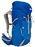 THE NORTH FACE Rucksack Casimir 27