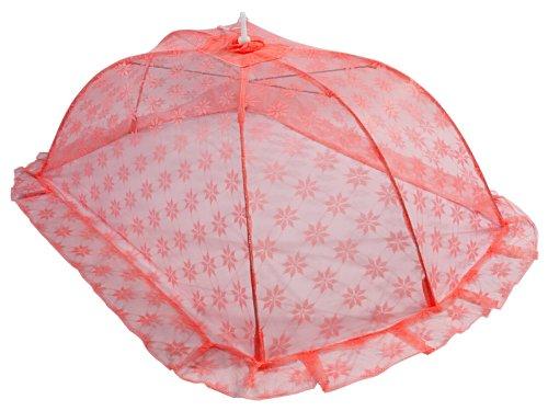 Advance Baby Advance Baby Mosquito Plain Net Pink