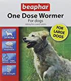 Dewormer For Dogs Review and Comparison