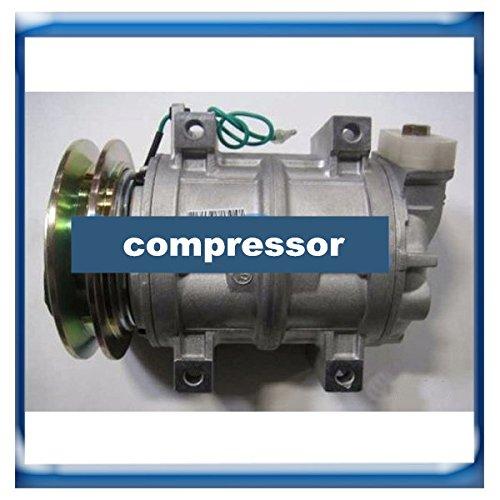 gowe-compresor-para-zexel-dks15ch-compresor-para-hyundai-kobelco-excavadoras-komatsu-hitachi-kenki-5